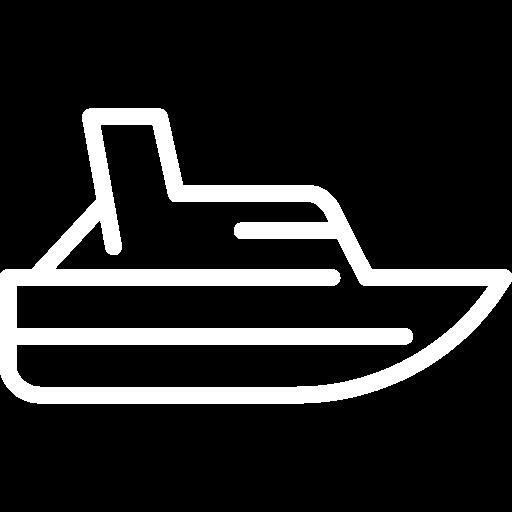icono barco PNB