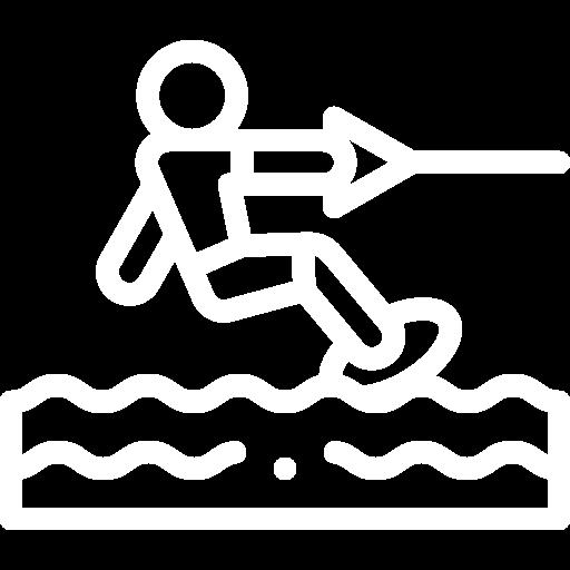 icono actividades